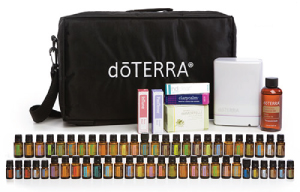 Buy-Essential-Oils